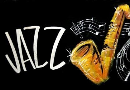 Downtown Winston-Salem Jazz