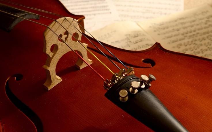 Focus on Chamber Music: Concert 1