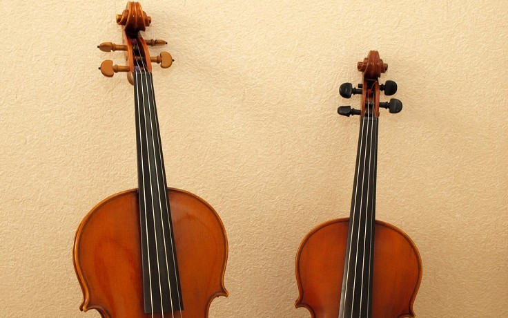 Focus on Chamber Music: Concert 2