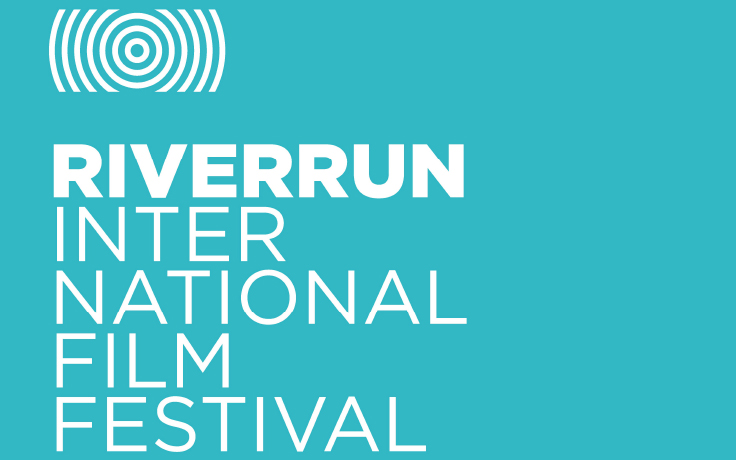 RiverRun International  Film Festival in Winston-Salem