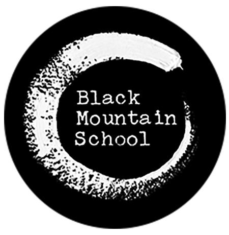 In These Mountains: Black Mountain, 2016