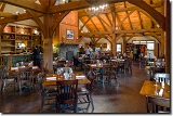 Family Style Supper & Music at Sanders Ridge Vineyard and Winery