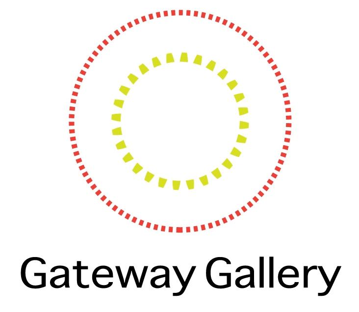 Gateway Gallery Presents: ENCHANTED