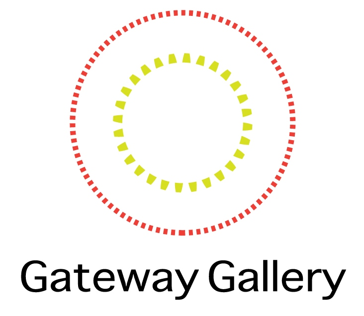 Gateway Gallery Presents: DISCOVERING HOME