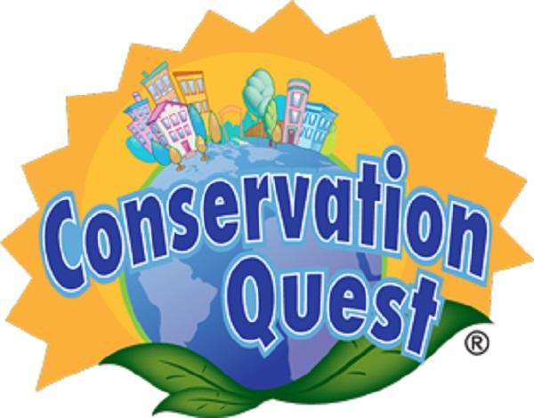 Conservation Quest Exhibit- Kaleideum North (formerly SciWorks)