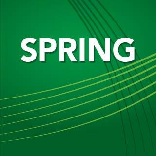 Piedmont Chamber Singers Spring Concert
