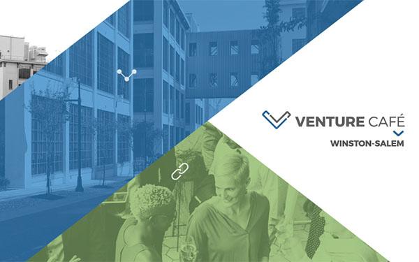 Venture Café Thursday Gathering: Creating Together