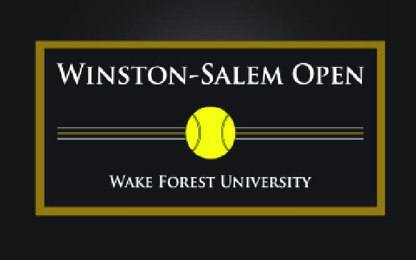 Winston-Salem Open