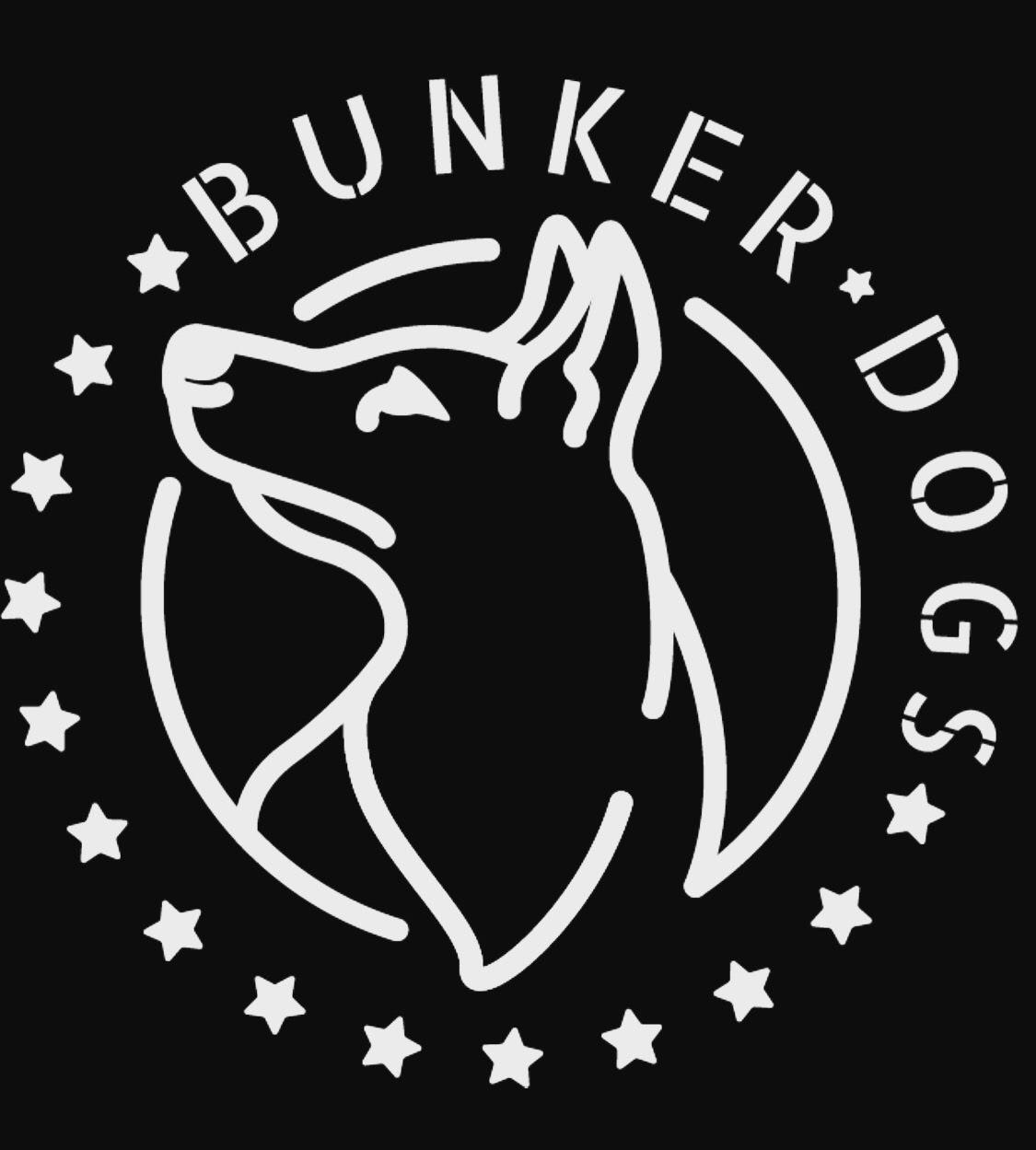 Bunker Dogs Improv show
