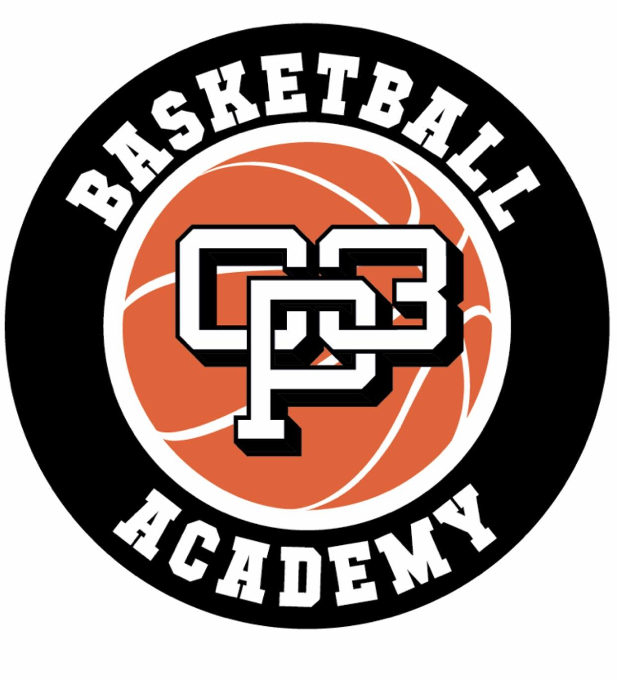 CP3 Basketball Academy Open House NBA Draft Night