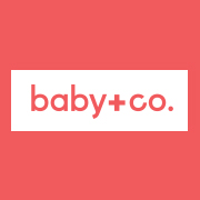 Baby+Company Grand Opening