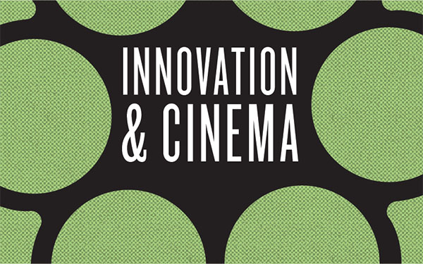 Innovation & Cinema: The Sandlot