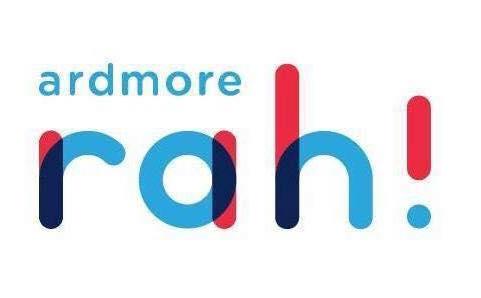 Ardmore RAH