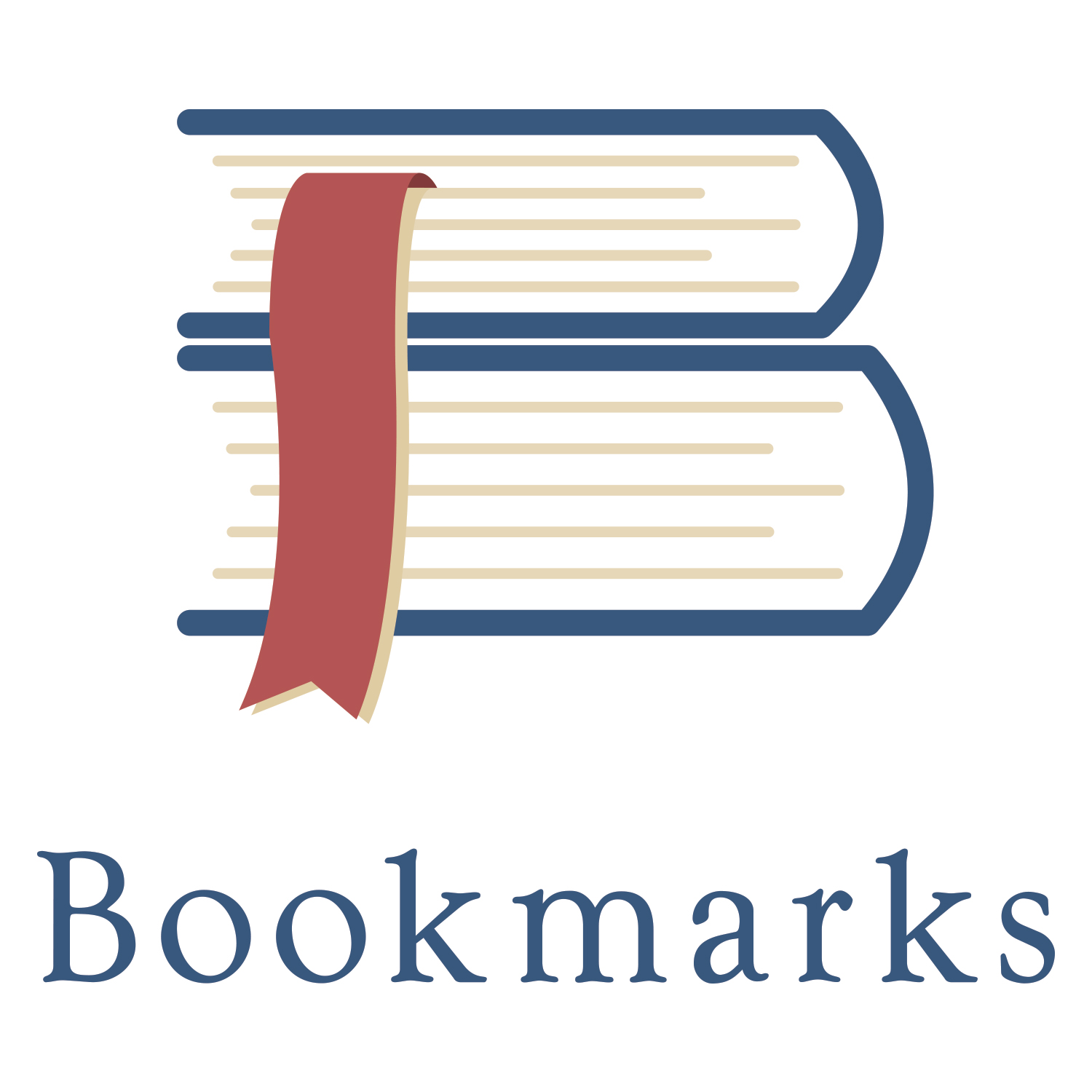 Celebrate Books & Thanksgiving at Bookmarks