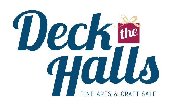 Deck the Halls Fine Arts & Craft Sale at Sawtooth