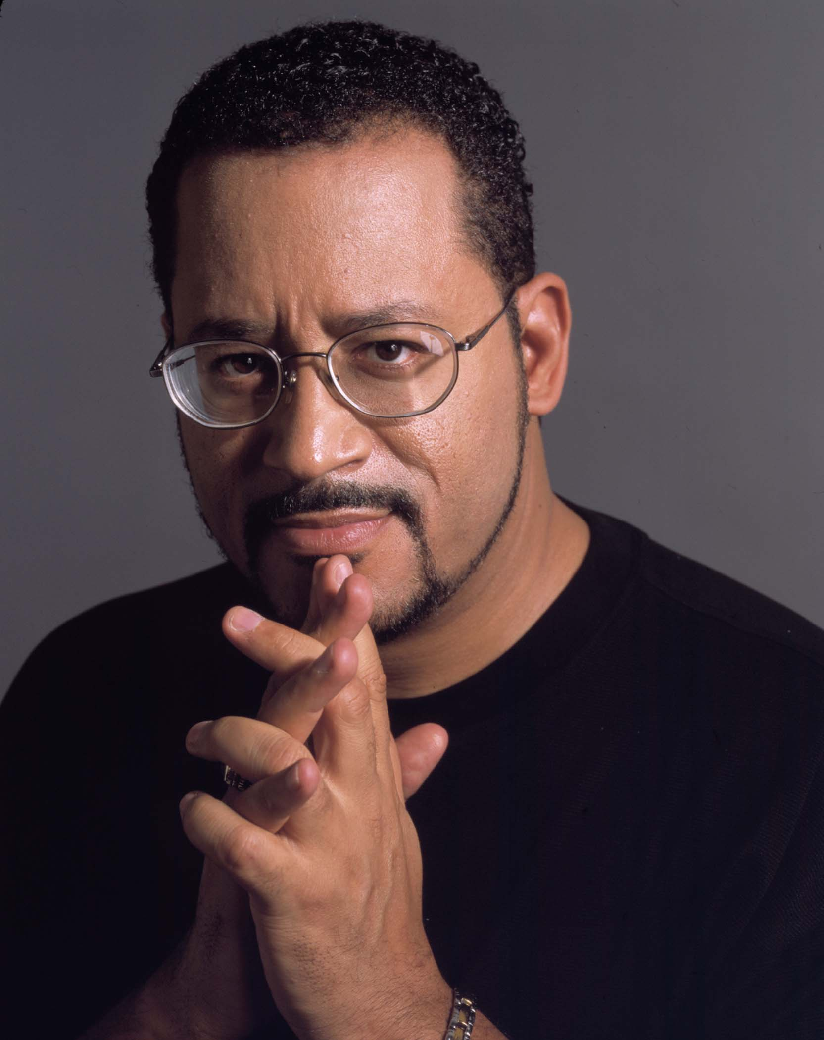 18th Annual Dr. Martin Luther King Jr. Celebration: Michael Eric Dyson