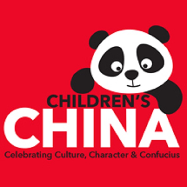 Children's China Special Program: Chinese Calligraphy and Signatures