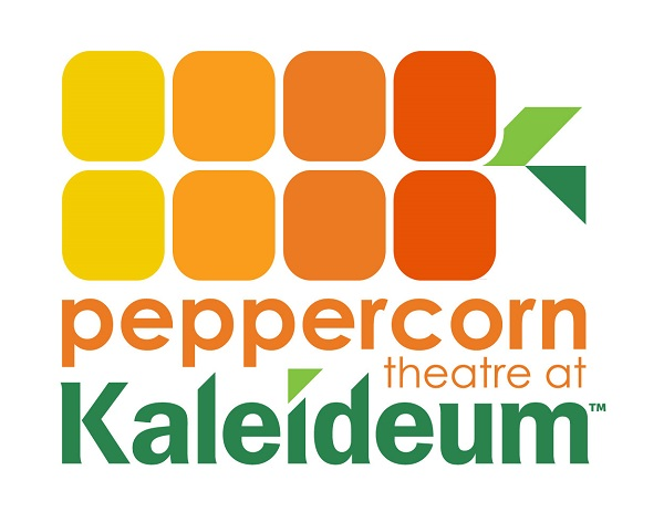Peppercorn Theatre Songs and Stories
