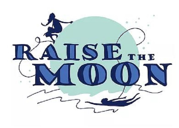 Peppercorn Theatre Presents Raise the Moon
