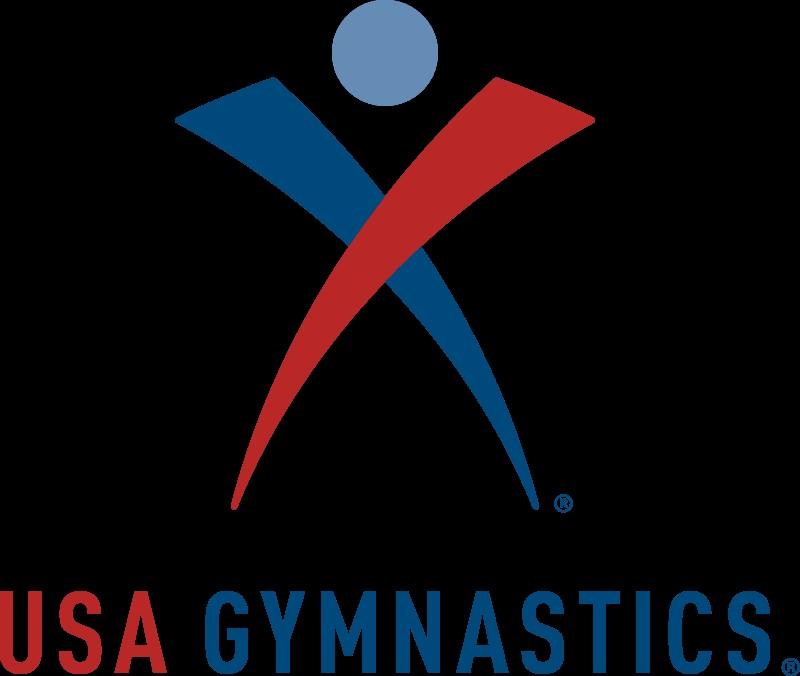 NC USA Gymnastics Xcel Bronze & Silver State Championships