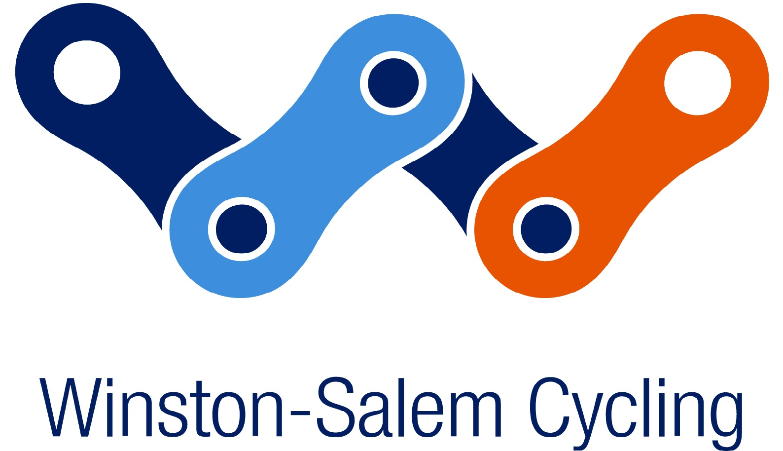 Winston-Salem Cycling Classic/Gears and Guitars Music Festival