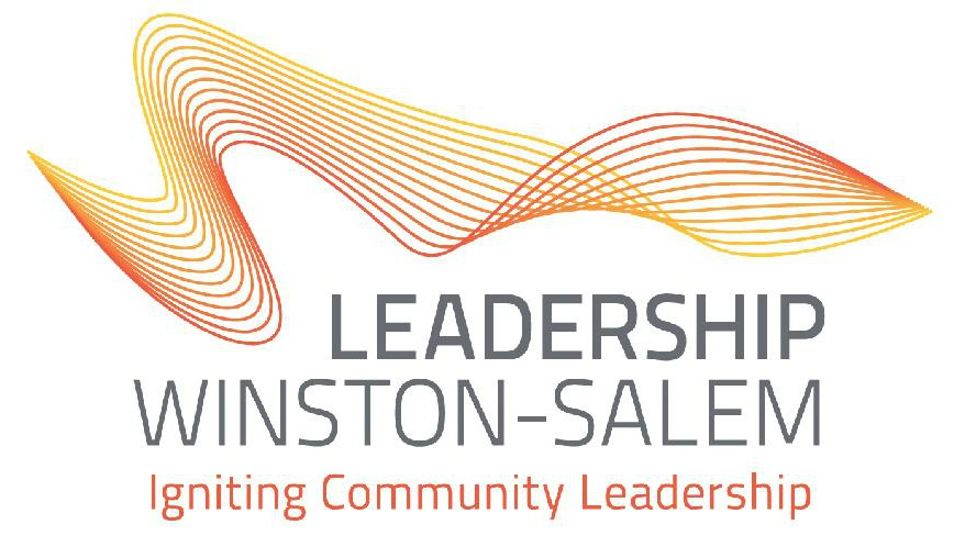 Leadership Winston-Salem's Recruitment Reception