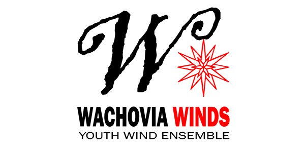 Wachovia Winds Spring Concert