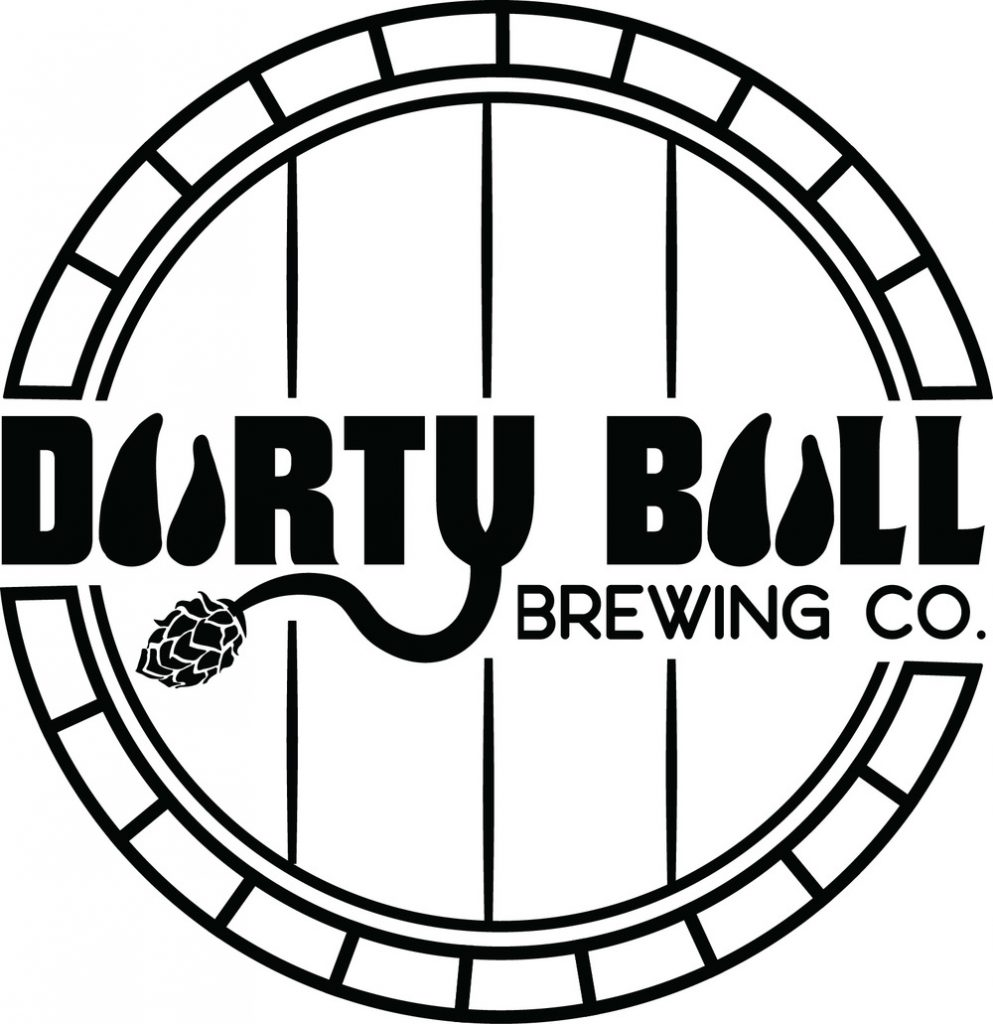 Durty Bull Brewing Co. Brewery Blitz at The Beer Growler Winston-Salem!