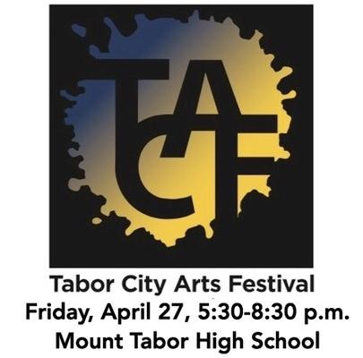 Tabor City Arts Festival