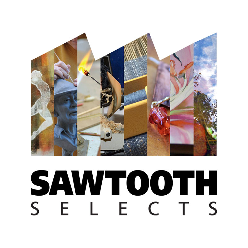 Sawtooth Selects