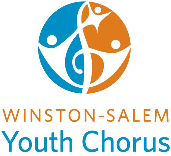 WS Youth Chorus Audtions