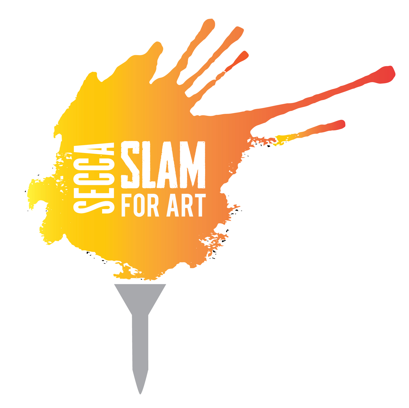 SECCA Slam for Art Charity Golf Tournament
