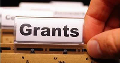 Grant Writing Boot Camp