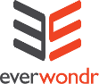 Everwondr Logo