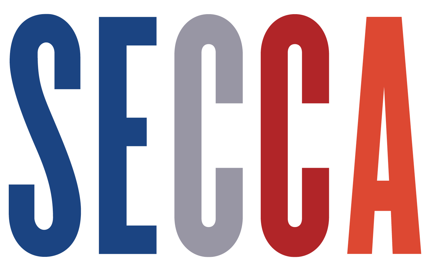 SECCA to Present Art Salad: Conversations about Contemporary Art