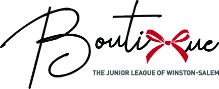 Boutique, A Shopping Event Presented by Junior League of WS