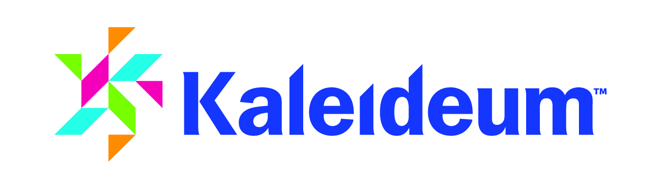 Kaleideum Presents $3 Thursdays!