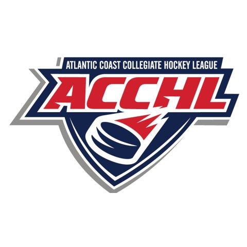 2019 ACCHL Championship Tournament
