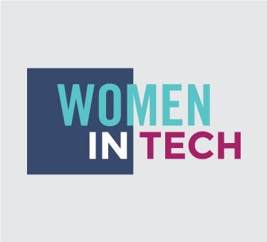 NC TECH - Women in Tech Panel