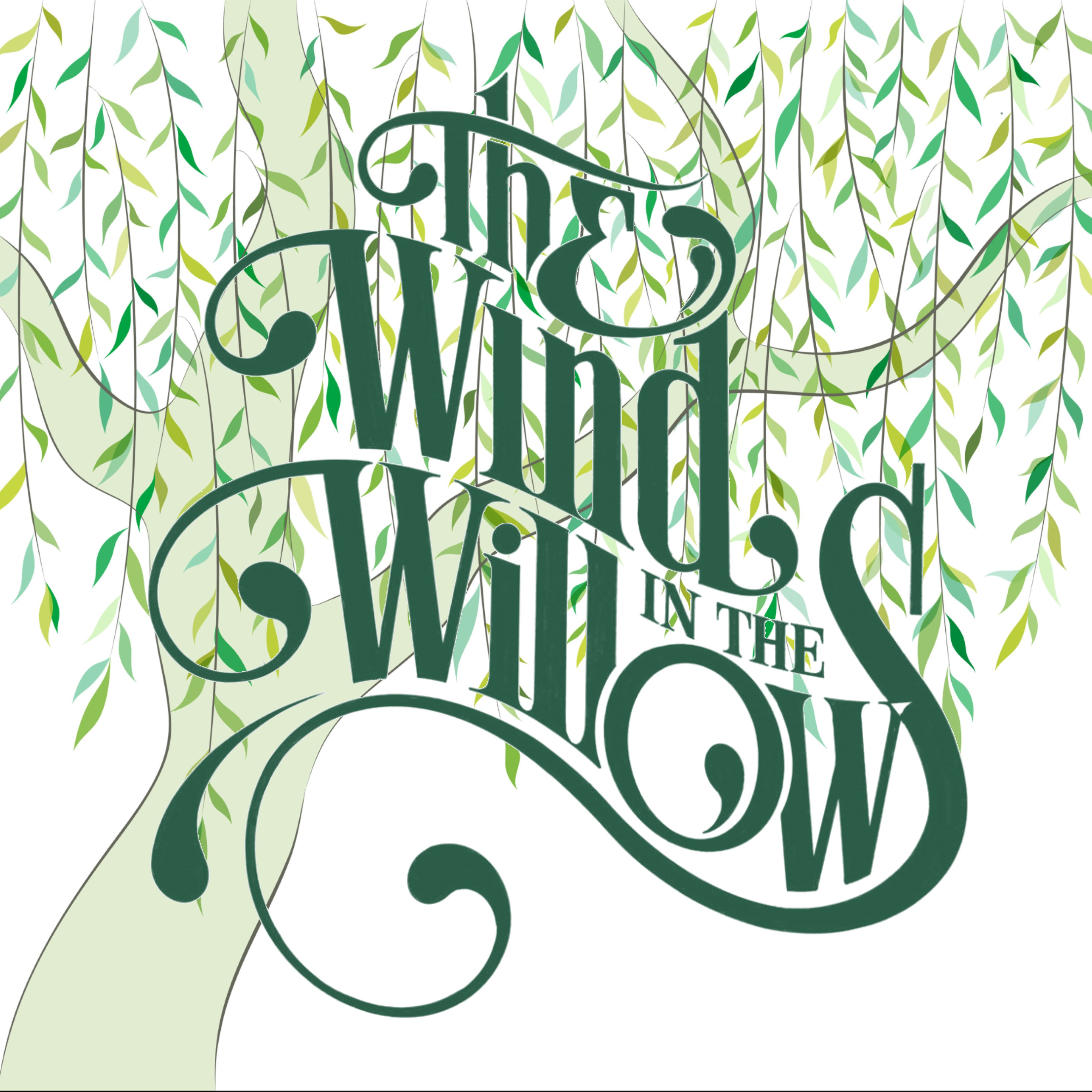 Summer Camp: The Wind in the Willows