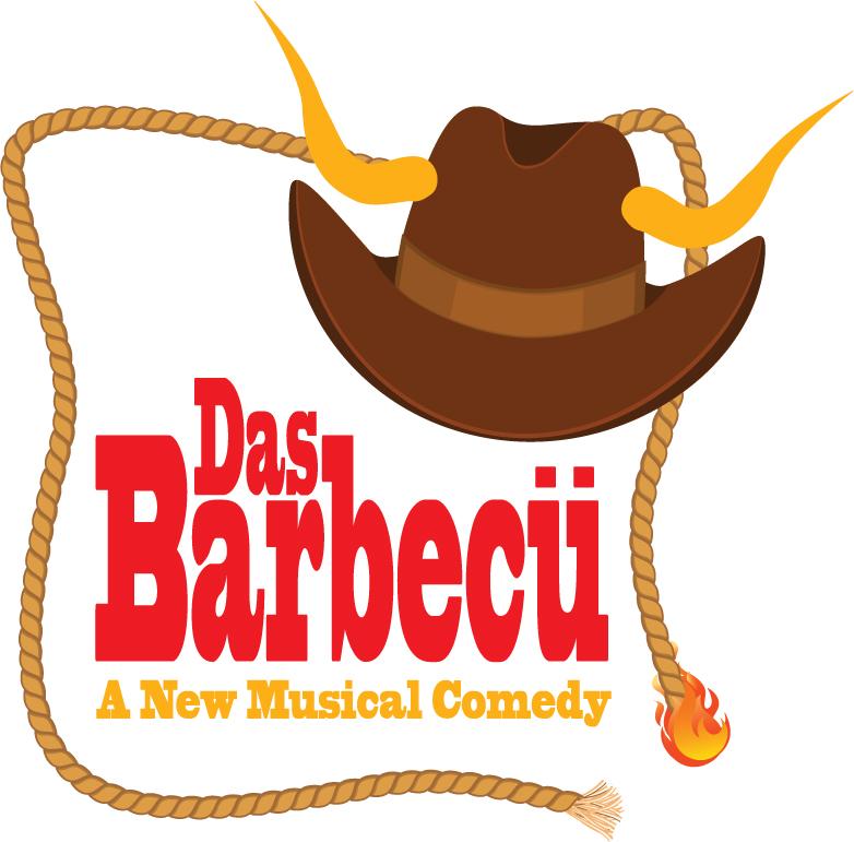 Auditions: Das Barbecu