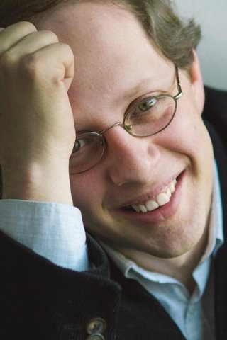 Music Carolina SummerFest - Piano Recital with Dmitri Shteinberg