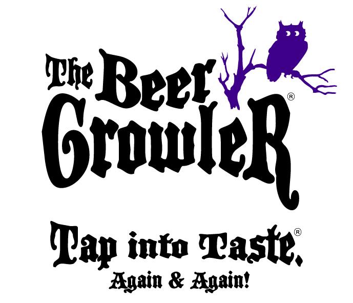 I Ain't Afraid of No Gose at The Beer Growler Winston-Salem!