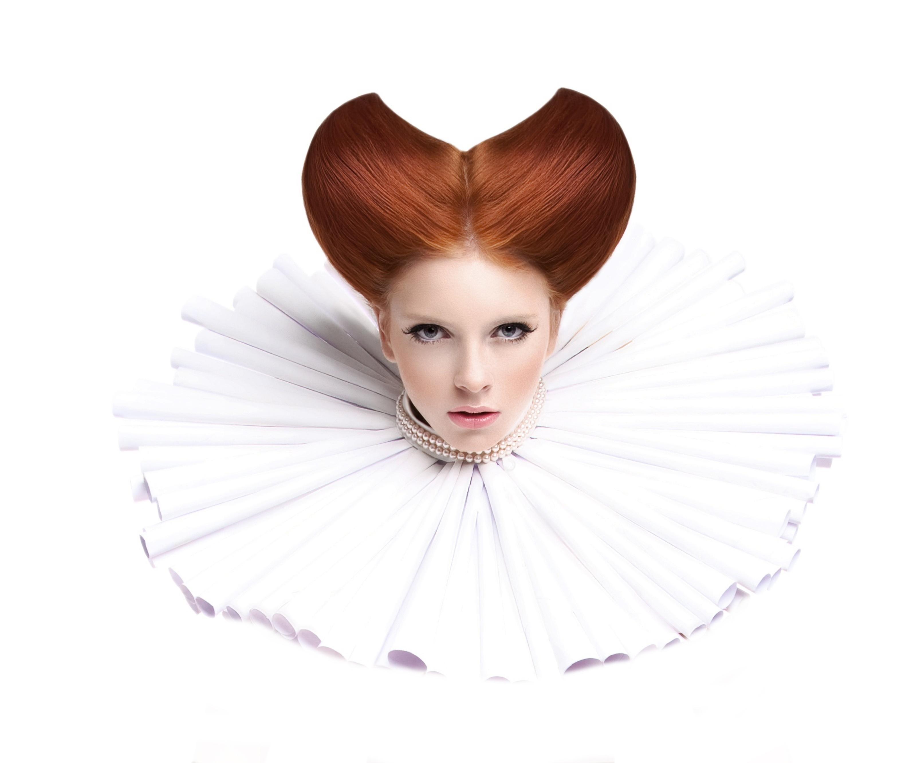 Piedmont Opera's Mary, Queen of Scots