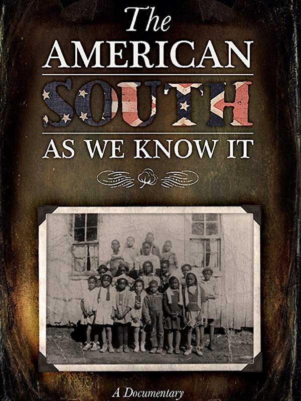 Sharecrop & The American South as We Know It