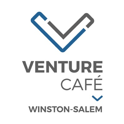 Venture Cafe Winston-Salem Thursday Gathering