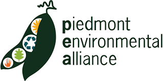 Storytime with Piedmont Environmental Alliance